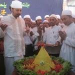 Habib Muhammad, Parung Bogor