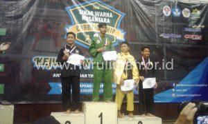 juara-1-nasional-pencak-silat-5