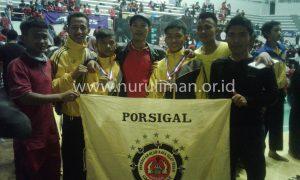 juara-1-nasional-pencak-silat-6