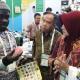 Al Ashriyyah Nurul Iman dan Empat Pesantren Lainnya Kebanjiran Pesanan Produk dari Eropa, Afrika, dan Asia